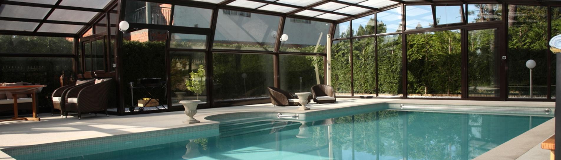 piscinasjoseramon_construciones-deportivas-jose-ramon-slide